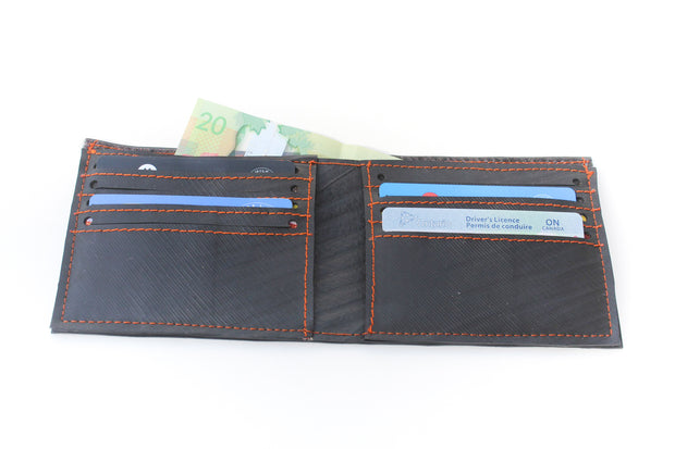 chic-made-consciously-upcycled-wallet-handmade-in-bali