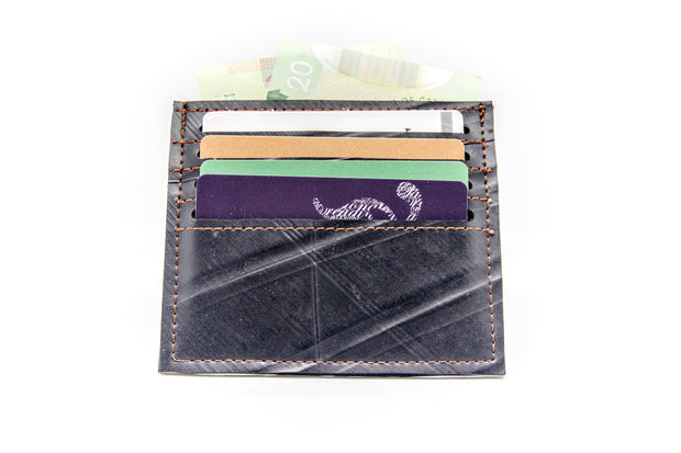 chic-made-consciously-repurposed-wallet-made-from-tire-inner-tubes