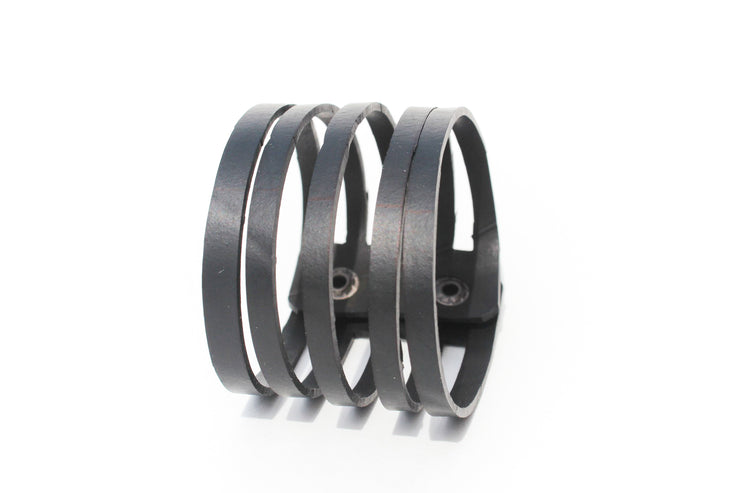 fair-trade-bracelet-made-from-tire-tubes