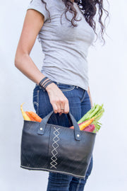 handmade-bag-repurposed-from-tire-inner-tubes
