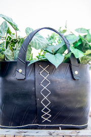 chic-made-consciously-ethically-made-black-bag-made-from-truck-tire