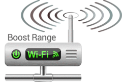 10 Easy Ways to Improve Your Wi-Fi Signal