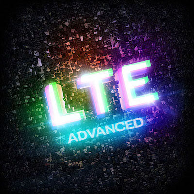 Carrier Aggregation Feature of LTE Advanced Networks