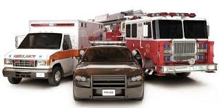Cell Phone Signal Boosters Are Essential for First Responders
