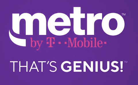 Coverage Map of Metro by T-Mobile & How to Boost your Weak Signal