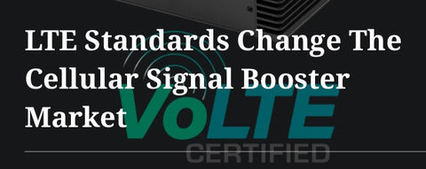 Effectiveness Of Cell Phone Signal Booster