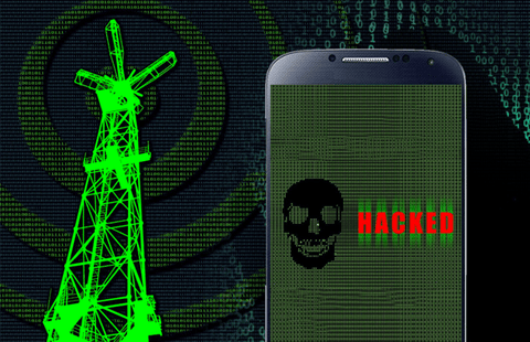 Is Your Smartphone Secure? 10 Ways To Protect Cell Phone Data Now!