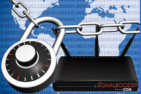 Is your business router secure? According to a recent study, probably not.