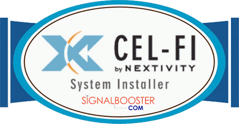 White Paper: Fix Cell Coverage Problems with Cel-Fi Signal Boosters
