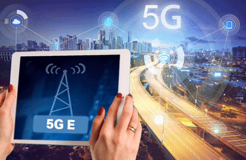 Everything 5G, AT&T 5G-E (Evolution), and 5G Signal Boosters