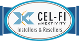 Nextivity / Cel-Fi Installers & Resellers