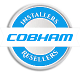 Cobham Signal Booster Installers