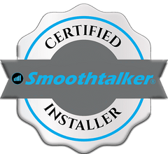 Expert SmoothTalker Installers for Professional Installation of Phone Boosters