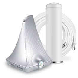 T-Mobile Commercial / Residential Signal Booster