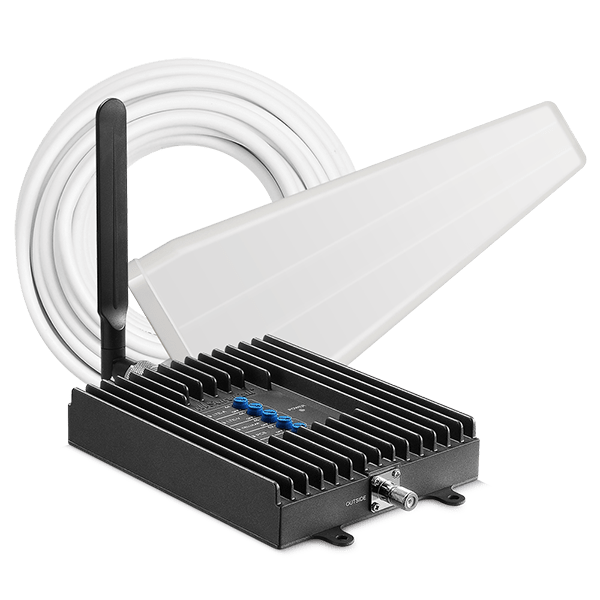 Bell Commercial / Residential Signal Booster