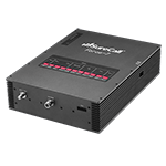 SureCall Force 7 Signal Booster for Mobile, Wi-Fi, HDTV (SC-SEPT-I/O-80-D-Kit)