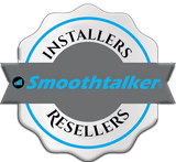 SmoothTalker Installers & Resellers