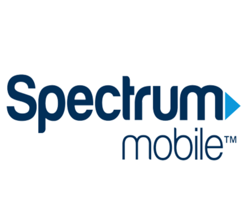 Spectrum Mobile Signal Booster