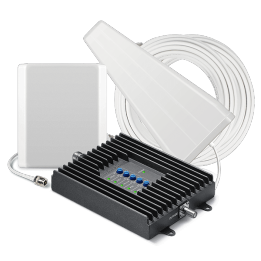Sprint Commercial / Residential Signal Booster