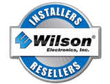 Wilson Electronics Installers & Resellers