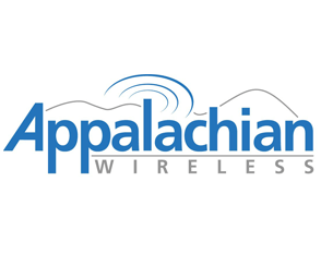 Appalachian Wireless Signal Booster