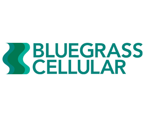 Bluegrass Cellular Signal Booster