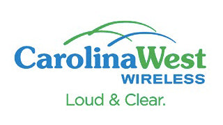 Carolina West Signal Booster