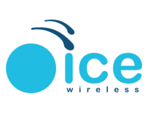 Ice Wireless Signal Booster