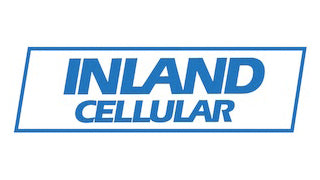 Inland Cellular Signal Booster