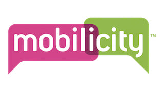 Mobilicity Signal Booster