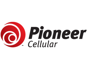 Pioneer Cellular Signal Booster