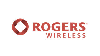 Rogers Wireless Signal Booster