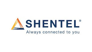 Shentel Signal Booster