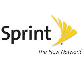 Sprint Small Cell System