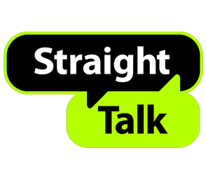 Straight Talk Signal Boosters & Certified Installer Installations