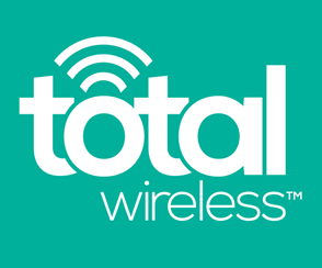 Total Wireless Signal Booster