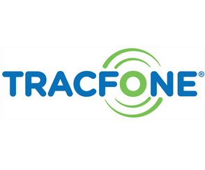 TracFone Signal Booster