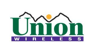 Union Wireless Signal Booster