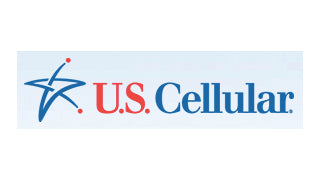 US Cellular Signal Booster