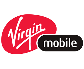 Virgin Mobile Canada Signal Booster