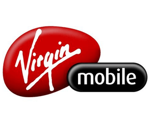 Virgin Mobile USA Signal Booster