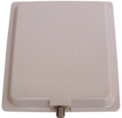 3G + 4G LTE Building Roof Donor or In-Building Server Panel Antenna