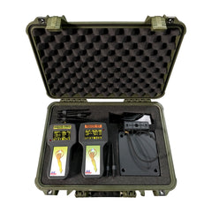 3G 4G Signal Strength Meter Detector Kit