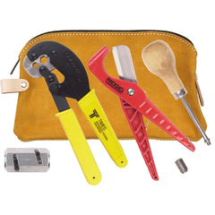 400 Series Cable Preparation Tool Kit