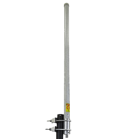 High Gain Omni Antenna For Wifi Cell 3g 4g Lte 10 Dbi