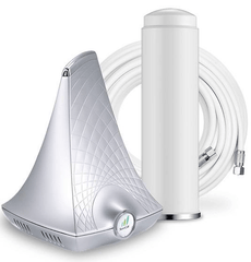 Cell Phone Signal Booster for Home and Office (USA)