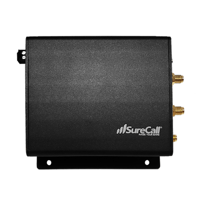 SureCall Cellular Modem with Built-in Router