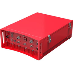 Comba CriticalPoint 2W USA Public Safety Class B BDA/Repeater, 800MHz Single Band, 33dBm, -48VDC
