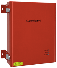 CommScope Public Safety BDA Class-A 2W DC 700 or 800MHz (7831758-0002)