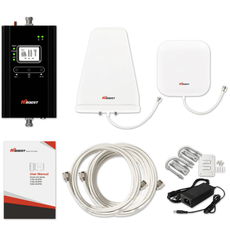 Good Home Cell Phone Signal Booster
